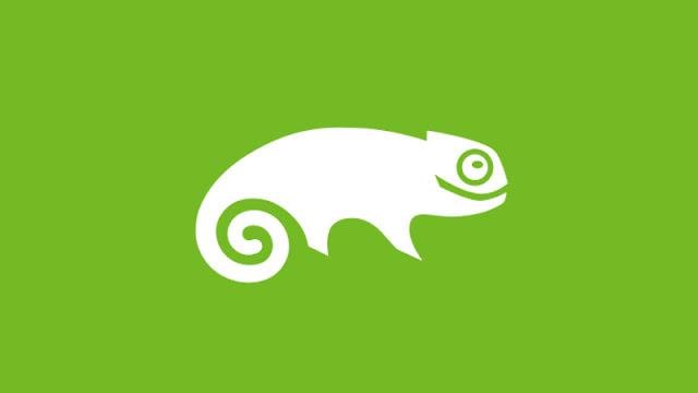 Como atualizar o openSUSE Leap 42.2 para o 42.3