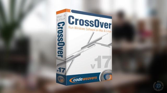 Nova versão do CrossOver dá suporte ao Microsoft Office 2016 para Linux