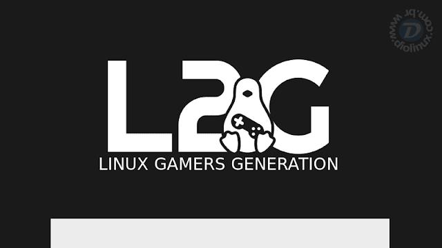 Top 7 sites/lojas para encontrar games para Linux além da Steam