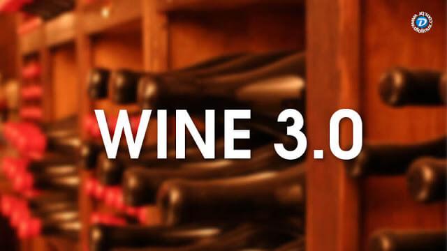 Lançada a versão 3.0 RC1 do Wine com suporte para DirectX 11 no Linux