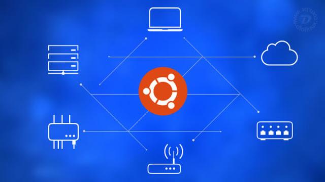 Atualização para correção de Meltdown e Spectre no Ubuntu está causando problemas
