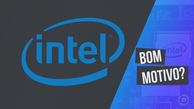 Intel deixará de produzir o seu instalador de drivers para Linux