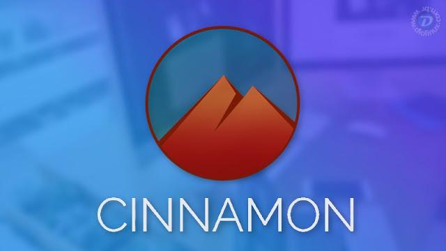 Conheça grandes novidades do Cinnamon 3.8
