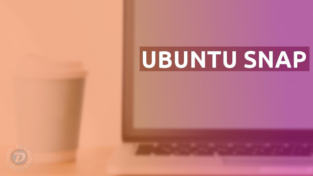 Sobre o malware encontrado na Snap Store do Ubuntu