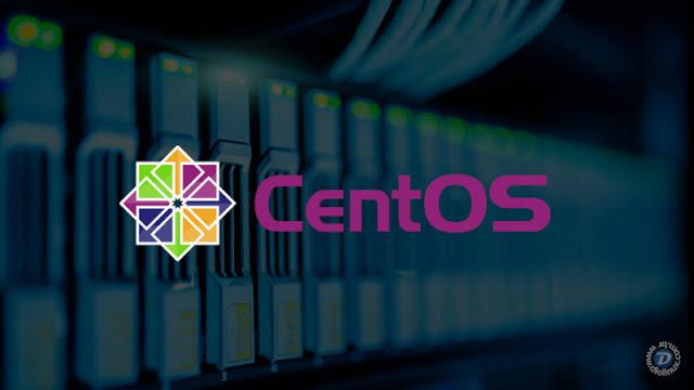 CentOS é a estabilidade que você busca para o seu servidor Linux