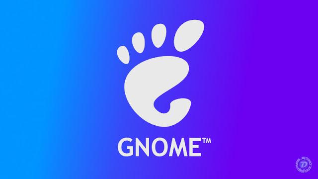 """As extensões resolverão a """"falta de desktop"""" no GNOME?"""
