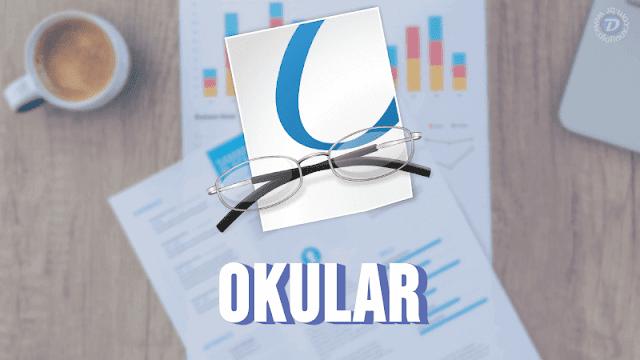 Como instalar o leitor de pdf OKULAR no Ubuntu e Linux Mint