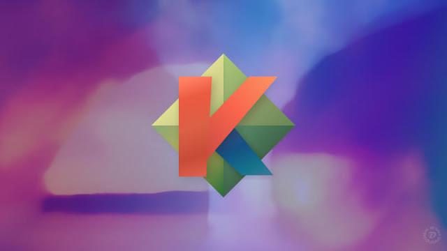 Conheça o Kakoune, um Vim fácil de usar