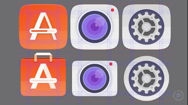 """Ícones Yaru do Ubuntu podem receber um """"leve redesign"""""""