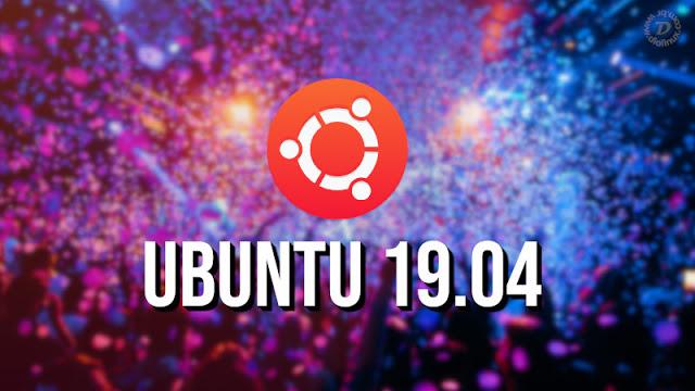 Lançado o Beta do melhor Ubuntu dos últimos 2 anos!