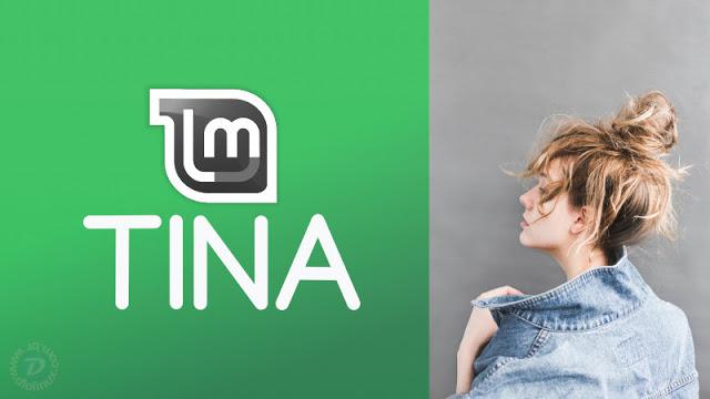 Linux Mint 19.2 já tem nome, novidades e novo repositório para testes