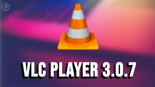 Atualização do VLC corrige falha grave de segurança