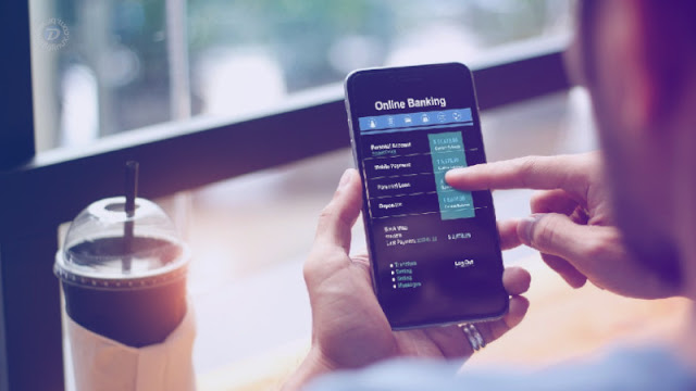 Prós e contras dos apps de pagamento