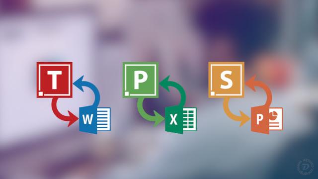SofMaker Office quer fazer você esquecer o MS Office, e tem versão pra Linux!