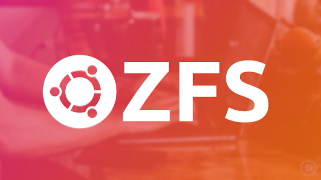 Ubuntu 19.10 deve trazer suporte ao poderoso ZFS