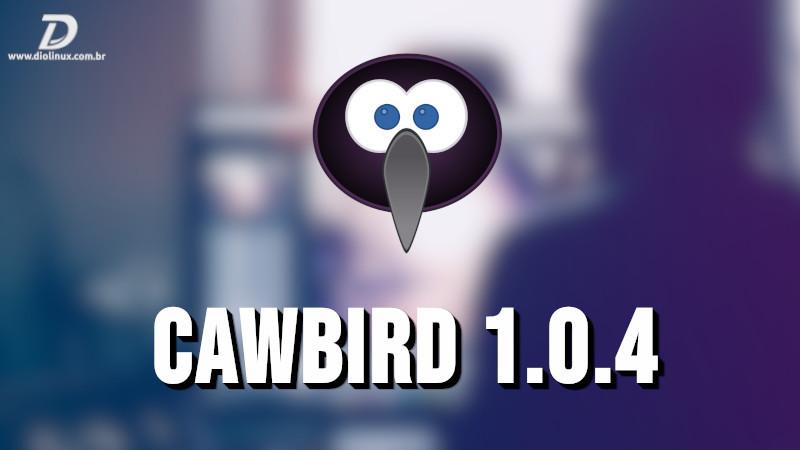 cawbird 1.0.4