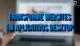 aplicativos desktop