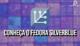 Conheça o Fedora Silverblue