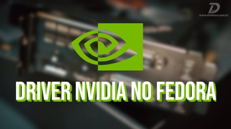 nvidia 2Bfedora