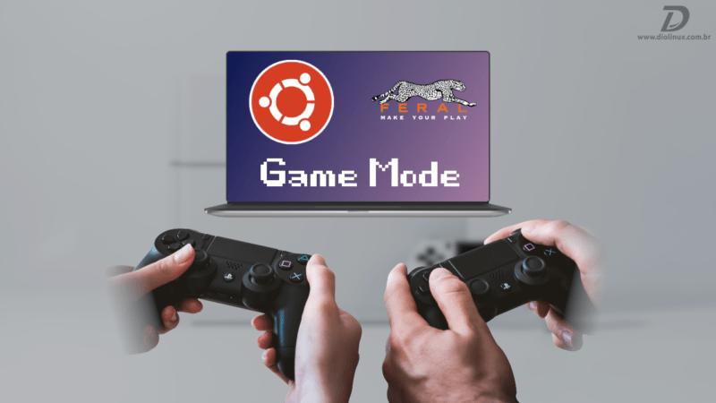 gamemode-on-ubuntu-20.04-thumb