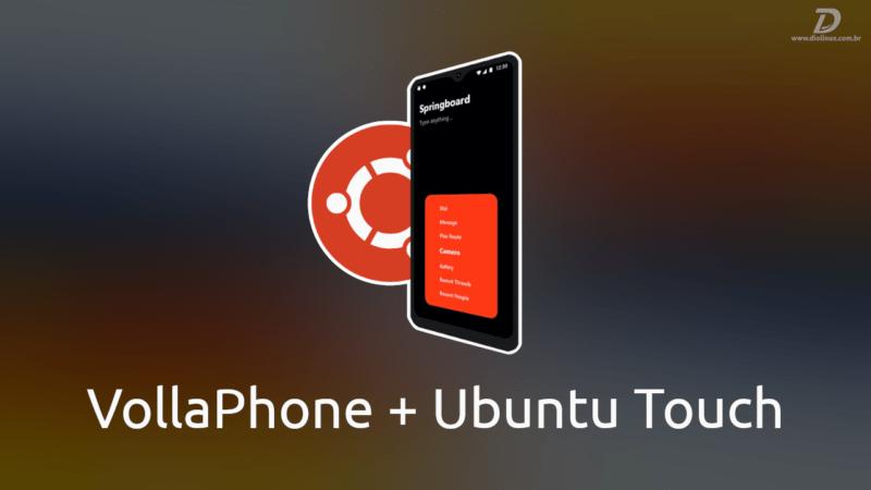 volla-phone-ubuntu-touch