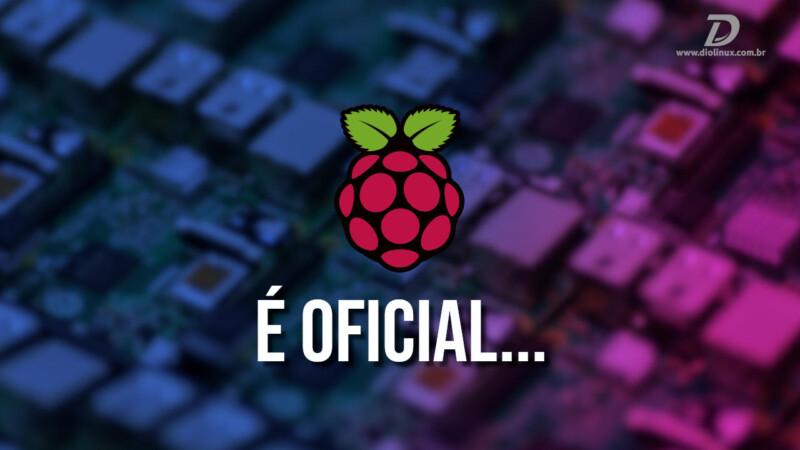Raspberry Pi: Dispositivos ganham uma nova revendedora no Brasil
