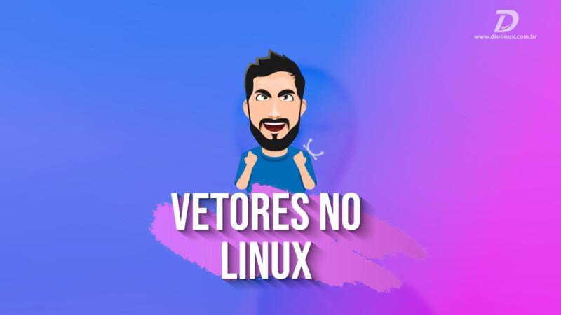 5 Softwares para edição imagens vetoriais no Linux