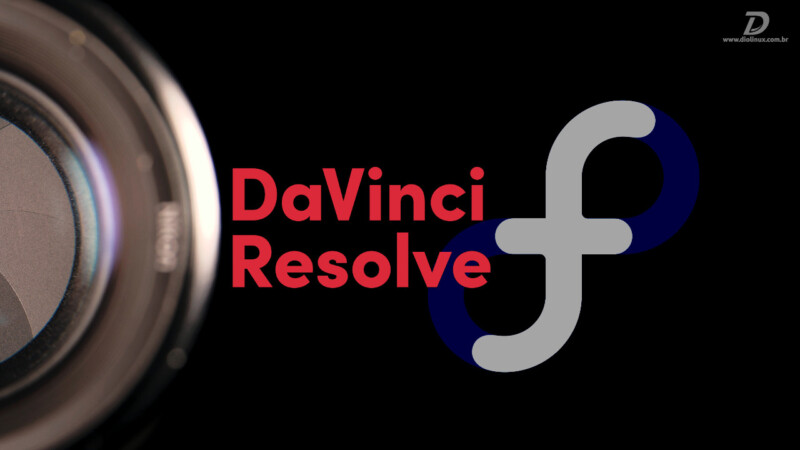 fedora-resolve2