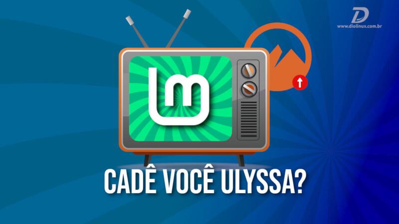 Os preparativos para o Linux Mint 20.1? - Novidades de outubro de 2020