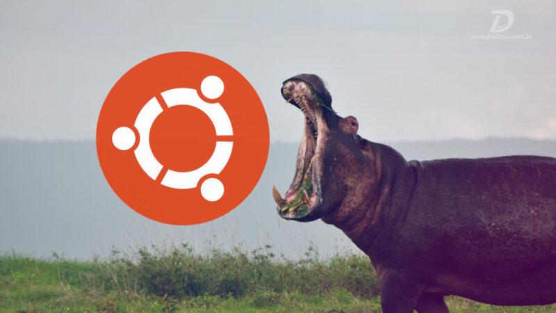 Ubuntu 21.04 lançado, confira as novidades!
