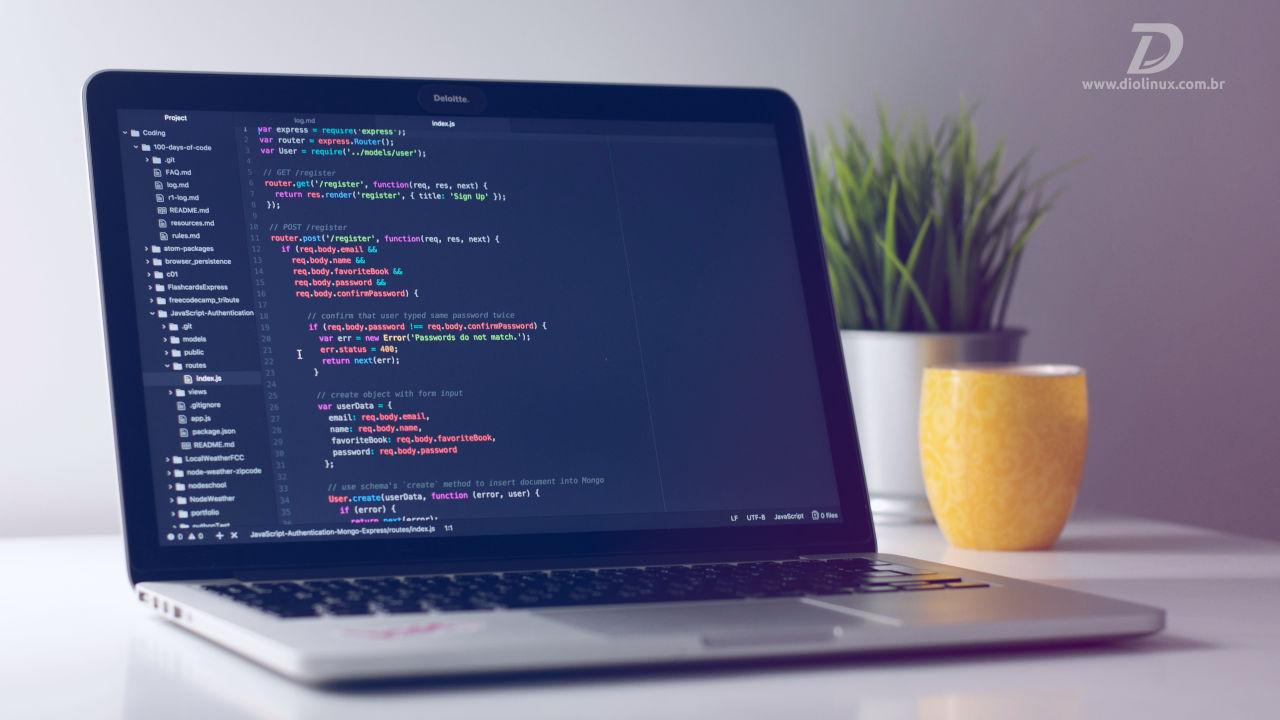 Projeto Asahi e as melhorias no suporte a Linux nos novos Macs