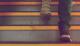 Ubuntu First Steps