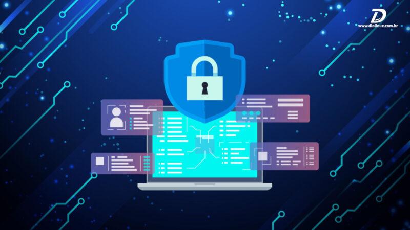 Como um antivírus aumenta a segurança de seus dados?