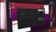 Rode o Fuchsia, novo sistema operacional do Google, em sua distro Linux