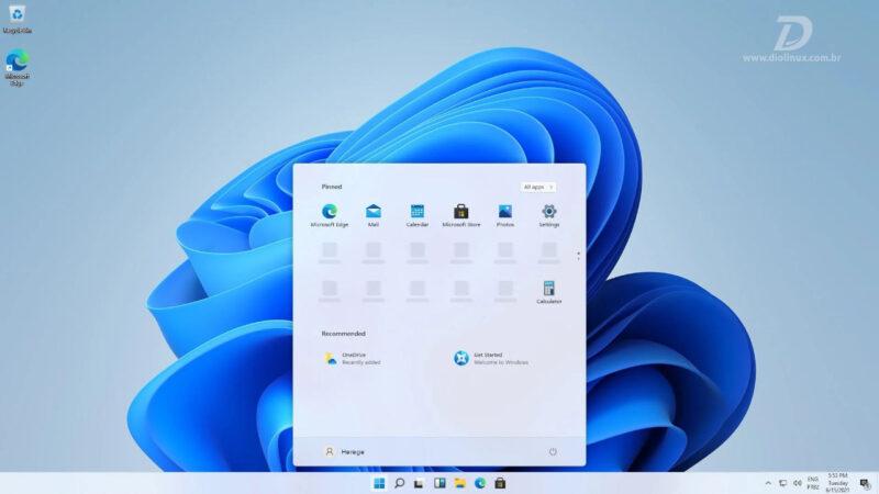 Windows 11, apenas mais do mesmo?
