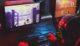 Através do AMD FSR você pode duplicar o FPS dos seus jogos no Linux