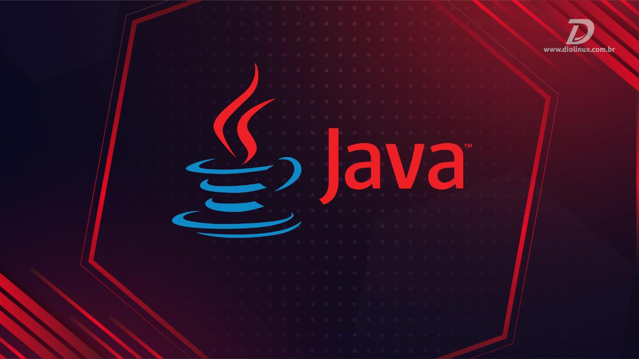 Java 17 LTS é lançado com uma licença mais clara e diversas novidades