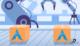 PKGBUILD, o script responsável pela criação de pacotes para o Arch Linux.