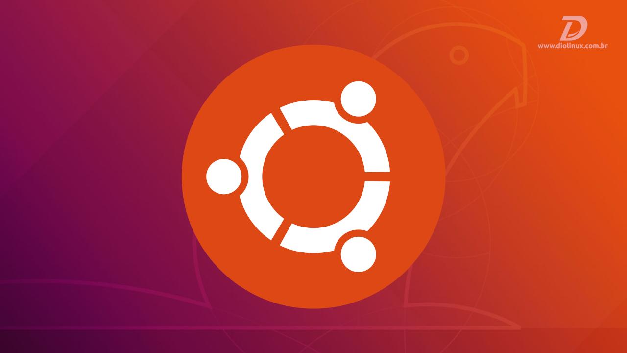 Ubuntu 18.04.6 LTS é lançado para corrigir falha de segurança