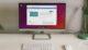 Extensão Dash to Dock é liberada para o GNOME 40 depois de 6 meses de seu lançamento