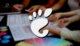 Time de design do GNOME prepara novidades no visual da interface